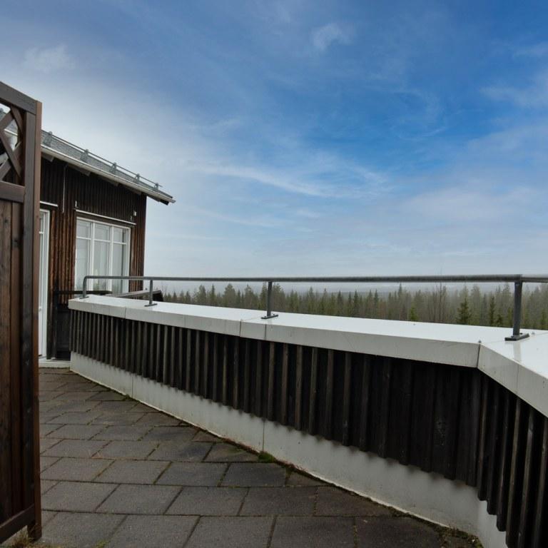 kallan-hotell-balkong
