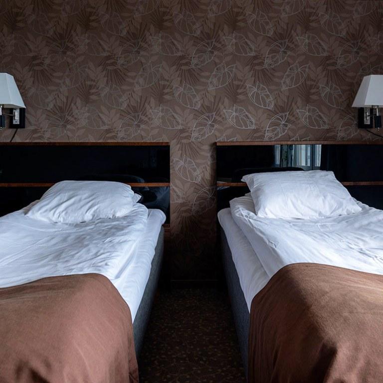 kallan-hotell-sangar