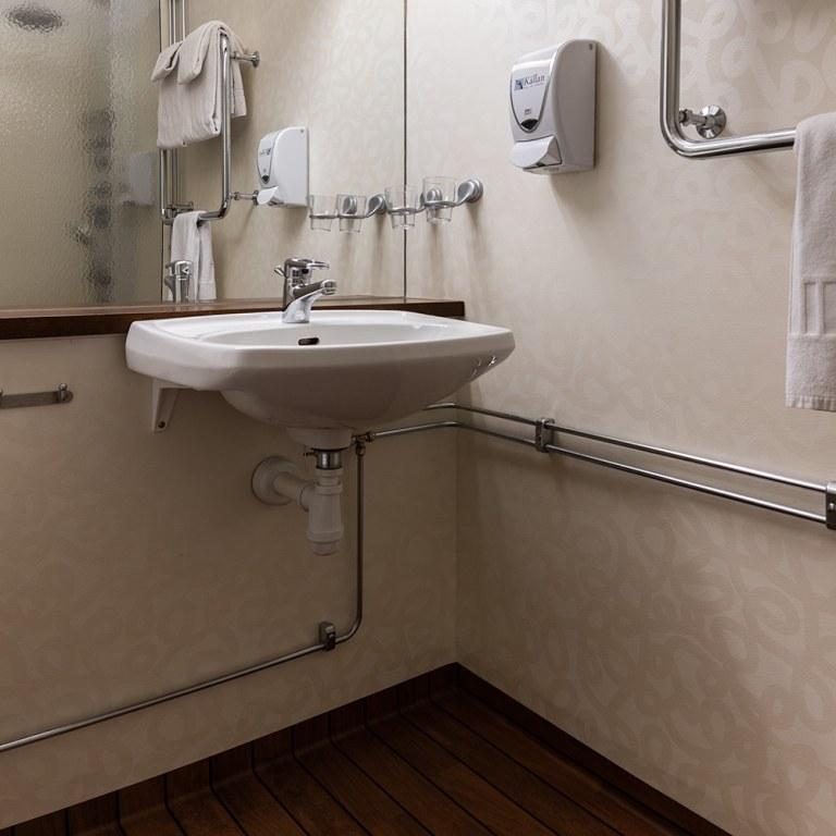 wc-handfat