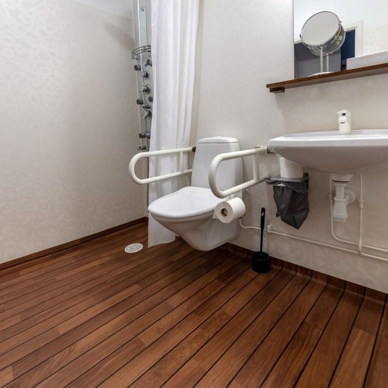 kallan-handikappanpassat-badrum-1