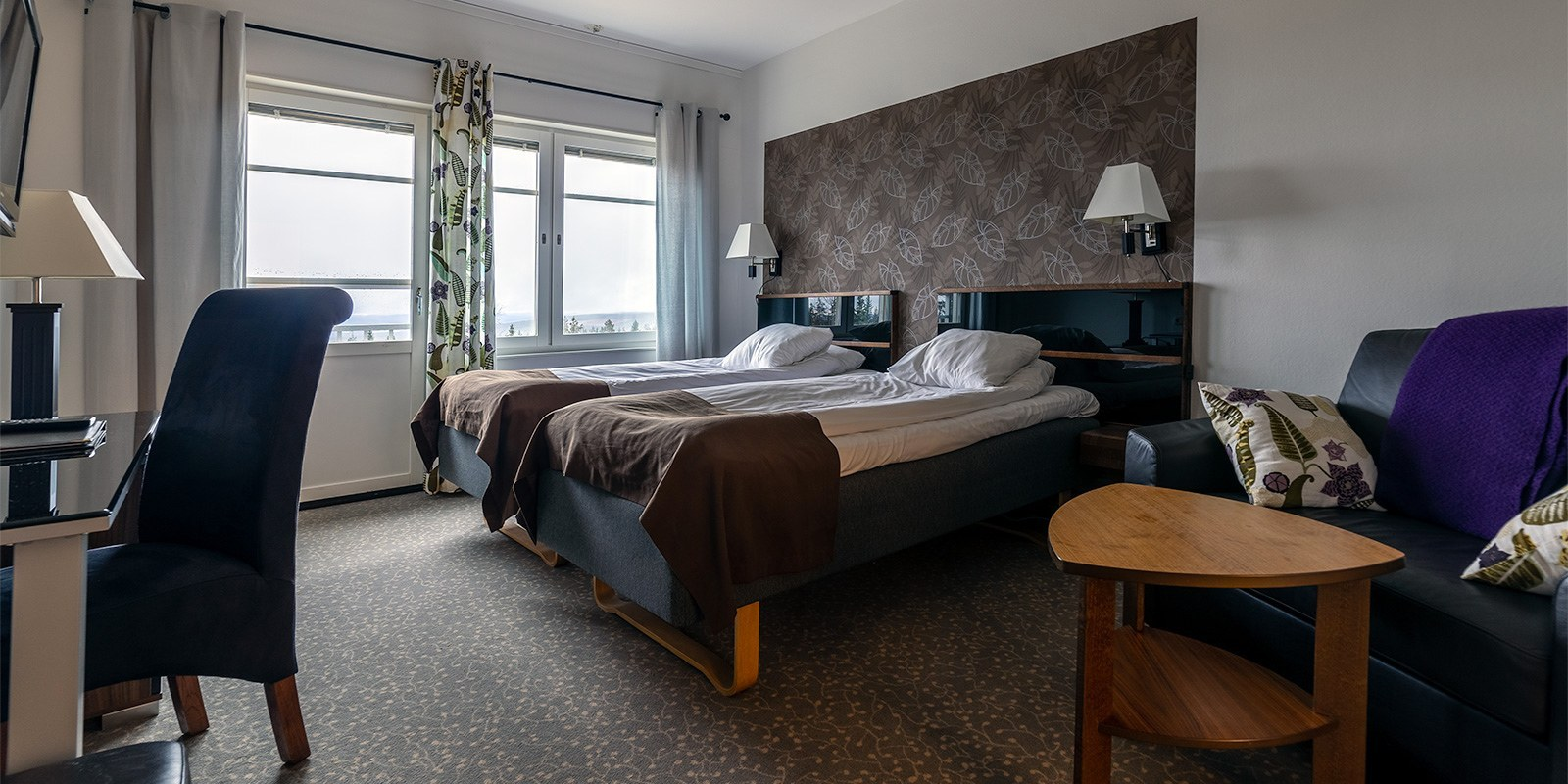 kallan-hotell-enkel