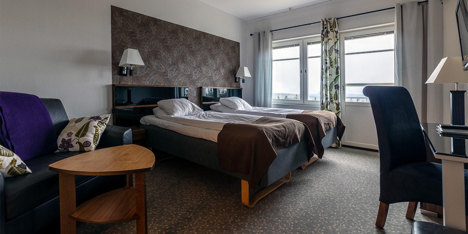 kallan-hotell-enkelrum